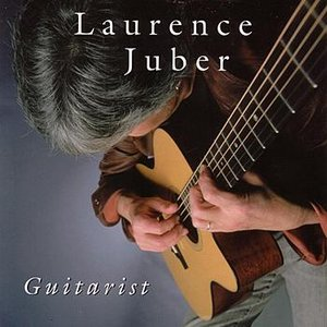 Image for 'Guitarist'