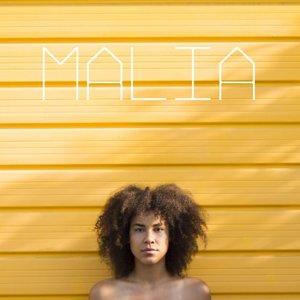 Image pour 'Malia'