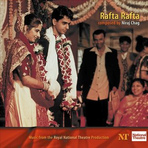 Image for 'Rafta Rafta'