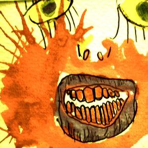 Imagen de 'Vocal'