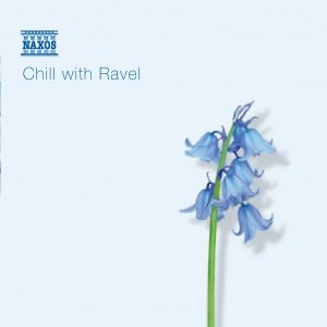 Image for 'CHILL WITH RAVEL'