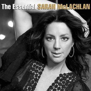 Immagine per 'The Essential Sarah McLachlan'
