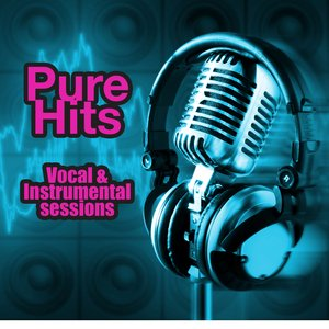 Bild für 'Pure Hits - Vocal & Instrumental Sessions'