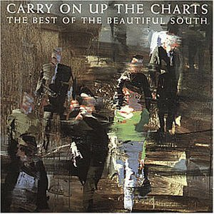 Image for 'Carry On Up The Charts: The Best Of The Beautiful South'
