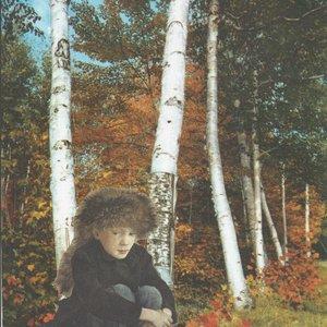 Imagem de 'Cottage Cheese'