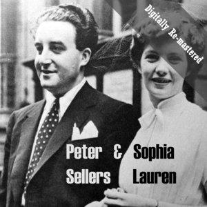 Imagem de 'Peter And Sophia (Digitally Re-mastered)'