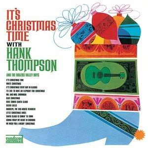 Bild für 'It's Christmas Time'