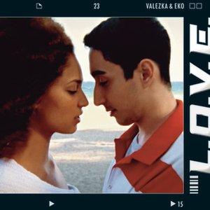 Image for 'L.O.V.E.'