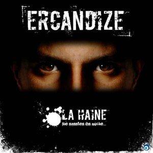 Image for 'La Haine (Sie nannten ihn Mücke)'
