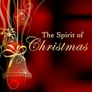 Image pour 'The Spirit Of Christmas'