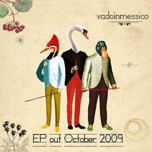 Immagine per 'EP - 2009'
