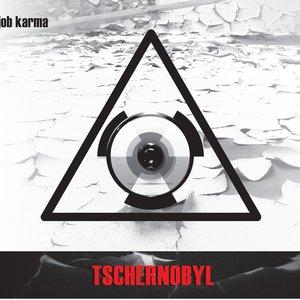 Zdjęcia dla 'tschernobyl'