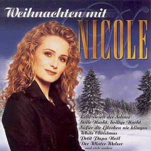 Image for 'Weihnachten mit Nicole'