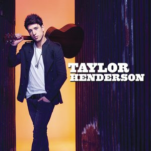 Image for 'Taylor Henderson'