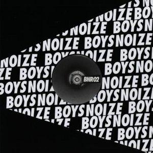 Immagine per 'Volta 82 (Frank Martiniq remix)'