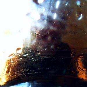 Image for 'New Alien [Single]'