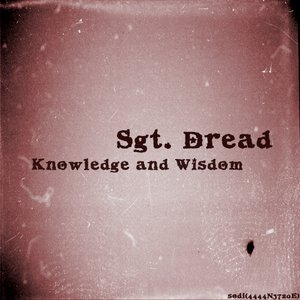 Image for 'Knowledge and Wisdom'