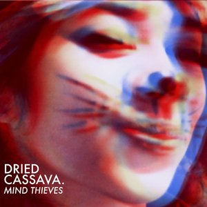 Image for 'Mind Thieves'