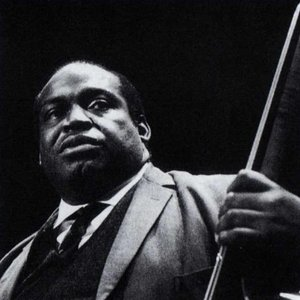Image for 'Willie Dixon'