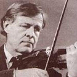 Image for 'Conrad von der Goltz'