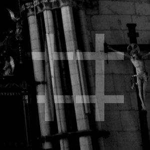 Image for '‡DarkestDreaming‡  (Quietmare Rework)'