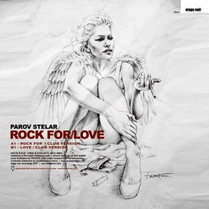 Image for 'Rock For (Club Version)'