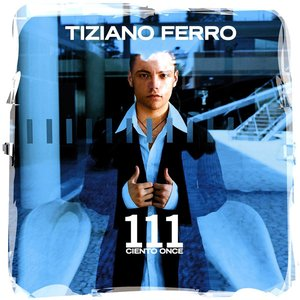 Image for '111 Ciento Once'