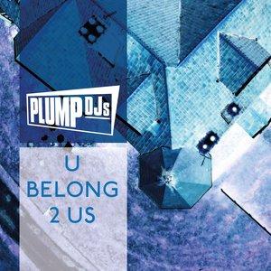 Imagem de 'U Belong 2 Us'