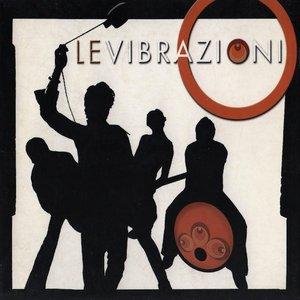 Image for 'Le Vibrazioni'