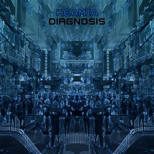 Image for 'Diagnosis'