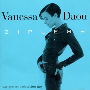 Immagine per 'Zipless (Songs from the Works of Erica Jong)'