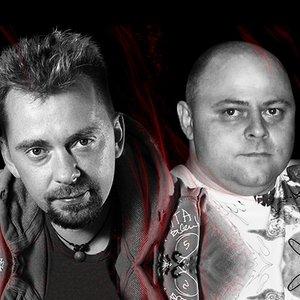 Image for 'Adam Skorupa & Krzysztof Wierzynkiewicz'