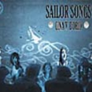 Image for 'Sailor Songs'