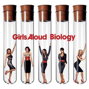 Image for 'Biology (Tony Lamezma Remix)'