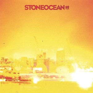 Image for 'StoneOcean'