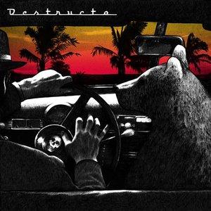 Image for 'Destructo!'