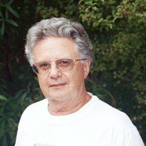 Image for 'John Rimmer'