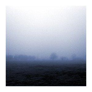 Image pour 'Last Dream I Remember'