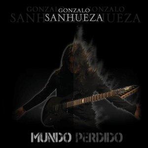 Image for 'Mundo Perdido'