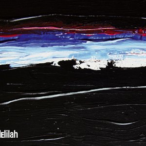 Bild für 'dElilah'