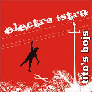Image for 'electro istra'