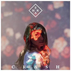 Image for 'Crash'