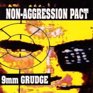 Bild für '9mm Grudge'