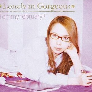 Image for '♥Lonely in Gorgeous♥'