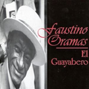 Image for 'El Guayabero'