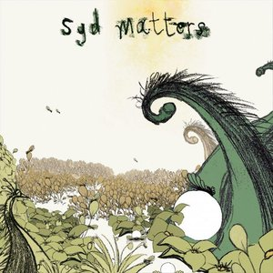 Image for 'Syd Matters'