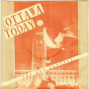 Image for 'Ottawa Today'