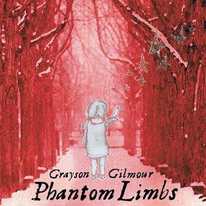 Image for 'Phantom Limbs'