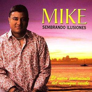 Bild für 'Sembrano Ilusiones - El Nuevo Sentimento Del Merengue Caribe'