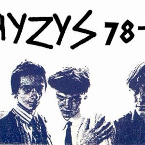 Image for 'Kryzys 78-81'